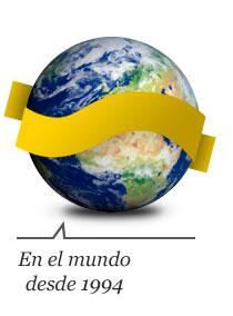 bola_mundo